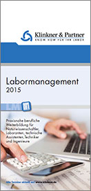 Labormanagement