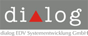 dialog EDV Systementwicklung GmbH