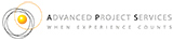 Advanced Project Services