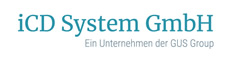 iCD System GmbH