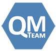 In-QM-Team Software GmbH
