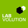 Logo Labovolution