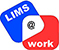 LIMS at Work GmbH