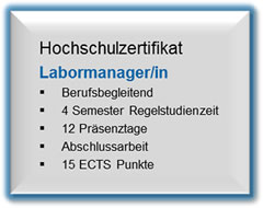 Labormanager/in