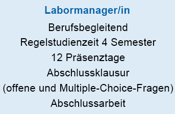 Labormanager
